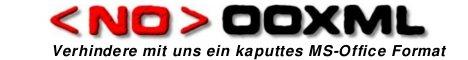 banner-noooxml_DE.jpg