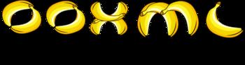 ooxml-banana-350x.png